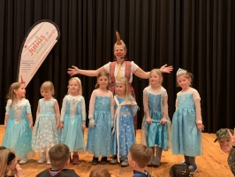 Kinderfasching 2019 - 55